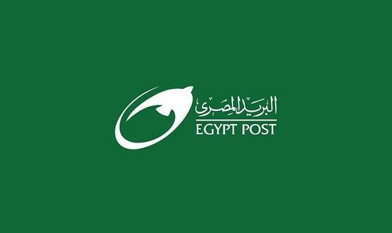 سحب الاموال من الباى بال فى مصر على فيزا البريد المصرى ايزى باى