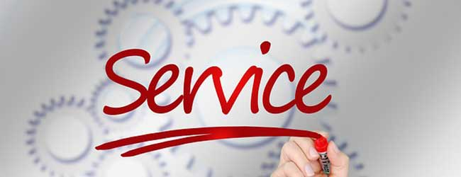 اهم الخدمات التى يمكنك تقديمها على مواقع الخدمات المصغرة