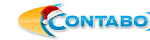 افضل vps سيرفر استضافة كونتابو contabo افضل وارخص vps