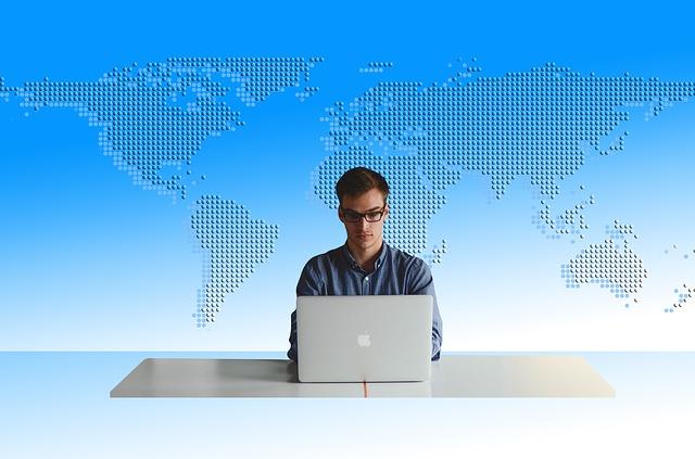 الربح من العمل الحر على الانترنت Freelancer
