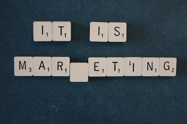 الربح من التسويق بالعمولة affiliate marketing ومن تسويق عروض CPA