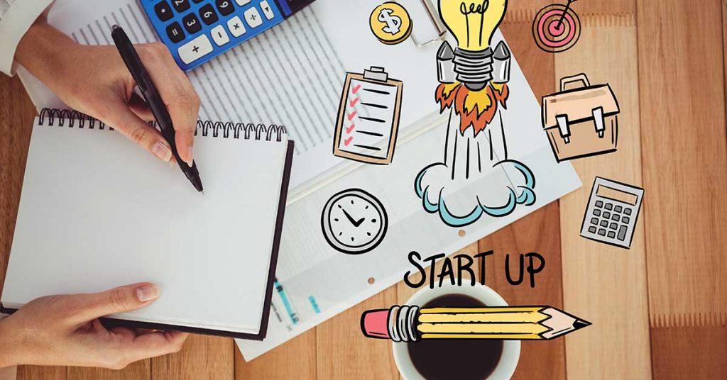 اهم مصطلحات ريادة الاعمال ومفهوم ريادة الأعمال