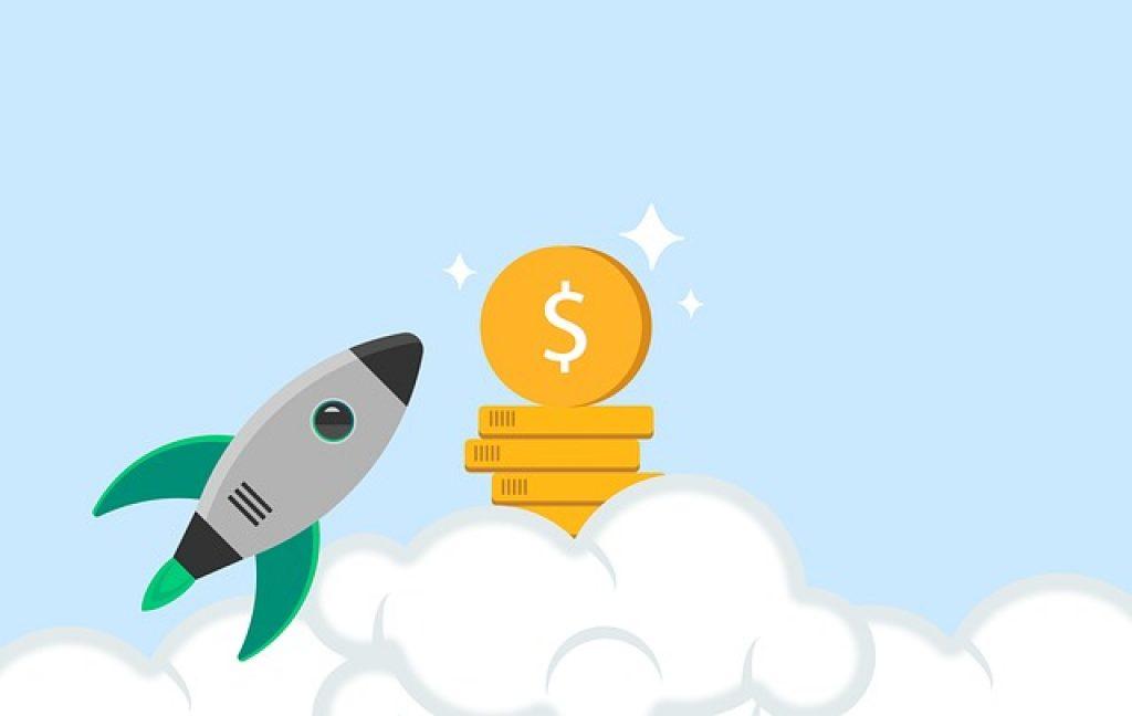 الربح من التدوين وكيفية الربح من موقعك الالكترونى
