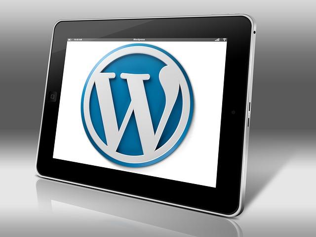 ما هو الووردبريس wordpress