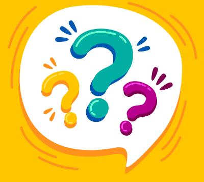 هل فعلا استضافة المواقعالرخيصة جيدة لأبدأ بها ؟