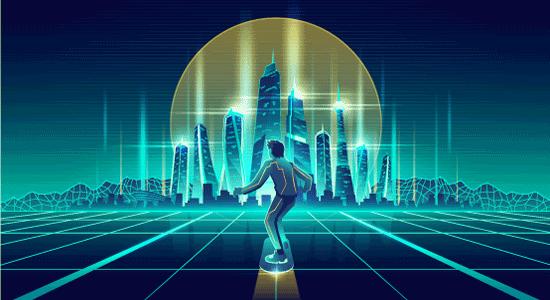ما هو مستقبل إنترنت الأشياء؟